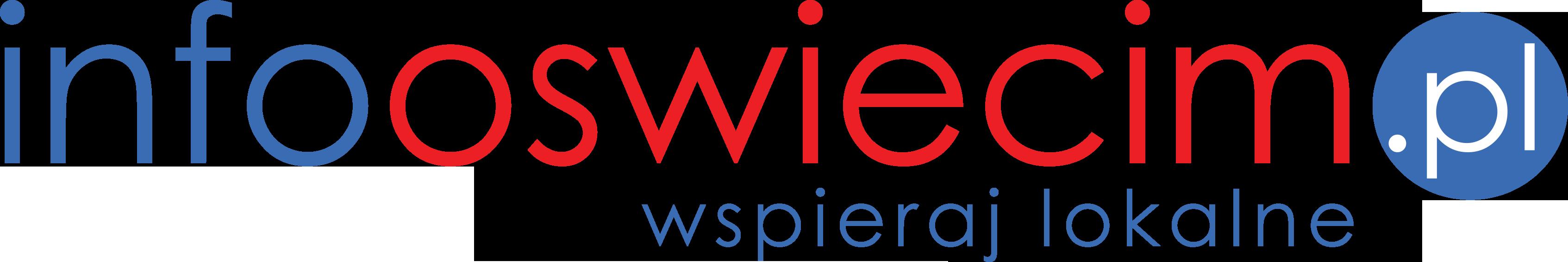 #WspierajLokalne z #InfoOswiecim .pl