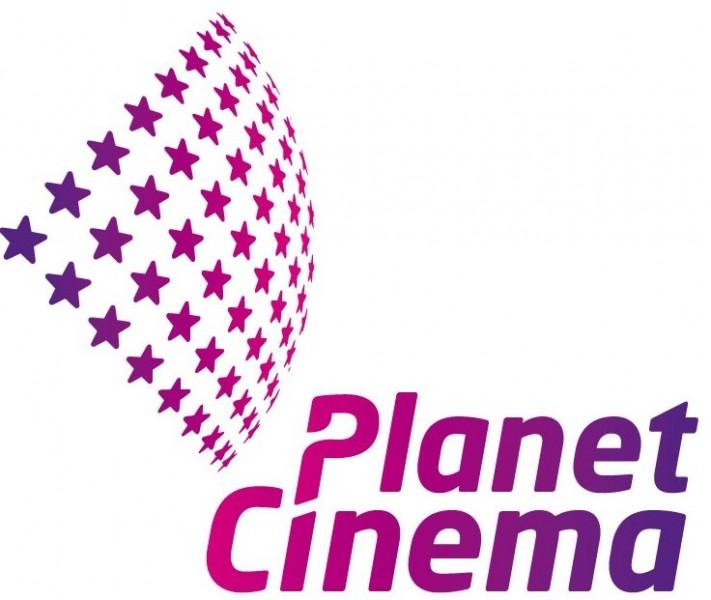 Kino Planet Cinema Oświęcim