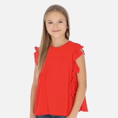 Bluzka-dla-dziewczyny-8-16-lat-Mayoral-Oświęcim