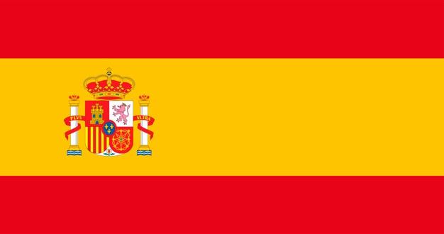 Hiszpański grupowo w Oświęcimiu