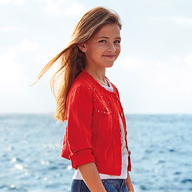 kurtka-dla-dziewczyny-8-16-lat-Mayoral-Oświęcim