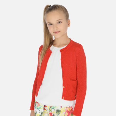 sweterek-dla-dziewczyny-8-16-lat-Mayoral-Oświęcim