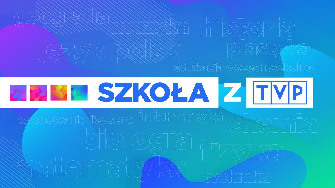 Szkoła z TVP – nowe narzędzie dla rodziców i nauczycieli -gmina-oswiecim-pl