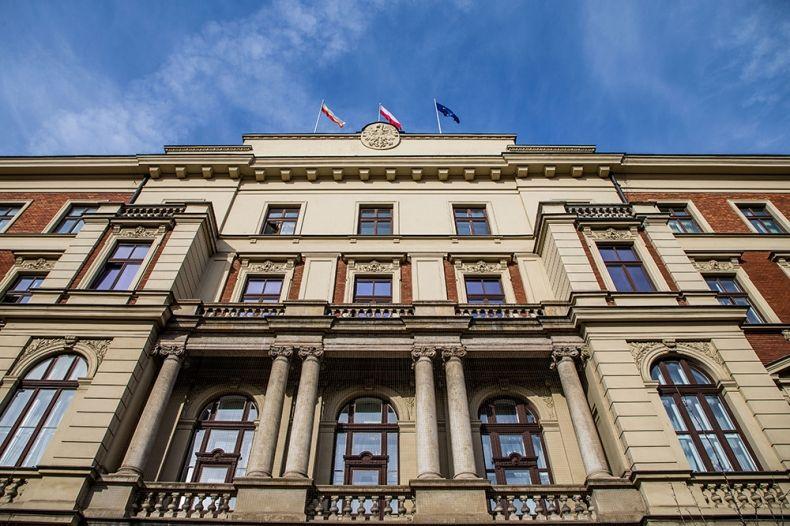 Blisko 13 mln zł na zakup sprzętu dla Szpitala Uniwersyteckiego w Krakowie - malopolska - pl