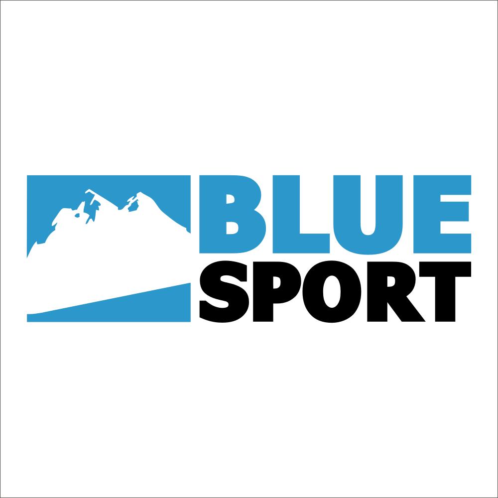 Blue Sport Sklepy Rowerowe Oświęcim Kęty, Wadowice