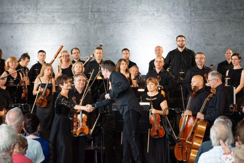 Orkiestra_Opery_Krakowskiej_fot_R_Kornecki_003 Muzyka na Wielki Tydzień – koncerty online Opery Krakowskiej - malopolska-pl