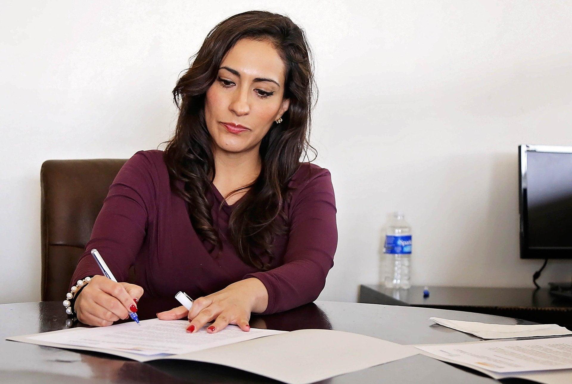 Tarcza Antykryzysowa Pracownik umowa o pracę