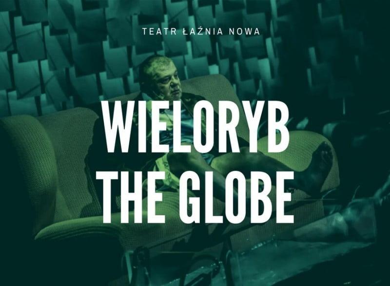 Teatr Łaźnia Nowa w Krakowie online