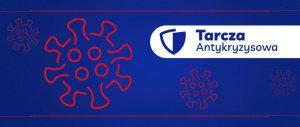 Uzupełnienie działań Tarczy Antykryzysowej gov-pl