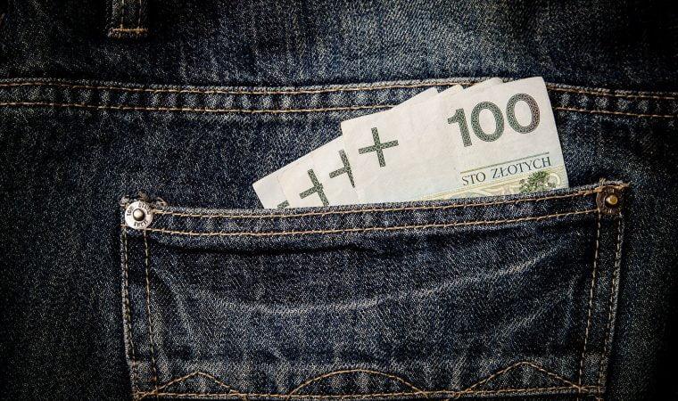 Wsparcie dla mikroprzedsiębiorców. Rozszerzony krąg pożyczkobiorców powiat-oswiecim-pl