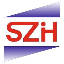 szih oswiecim logo