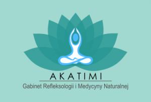 Gabinet Refleksologi i Medycyny Naturalnej AKATIMI Oświęcim