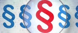 Ministerstwo Finansów Odroczenie powrotu do stawek VAT w wysokości 22 % i 7% gov pl