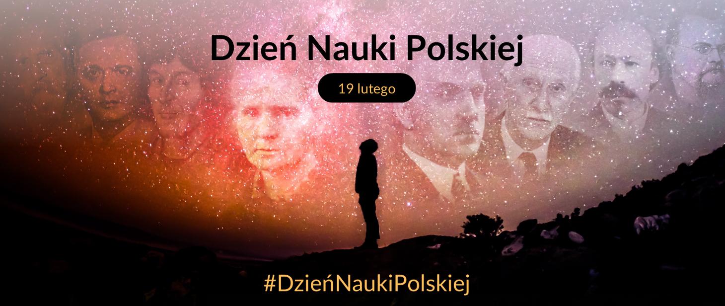 Dzień Nauki Polskiej – uznanie dla dokonań naszych naukowców! gov pl