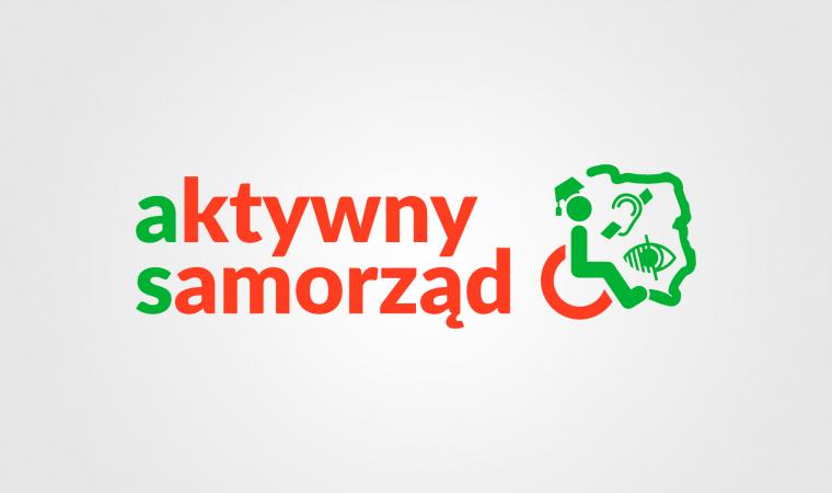 """Kompleksowe wsparcie niepełnosprawnych. System Obsługi Wsparcia i program """"Aktywny samorząd"""" powait oswiecim pl"""