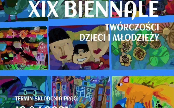 Ogólnopolski konkurs MDK pod patronatem Starosty Oświęcimskiego. Zgłoszenia do 19 kwietnia powiat oswiecim pl