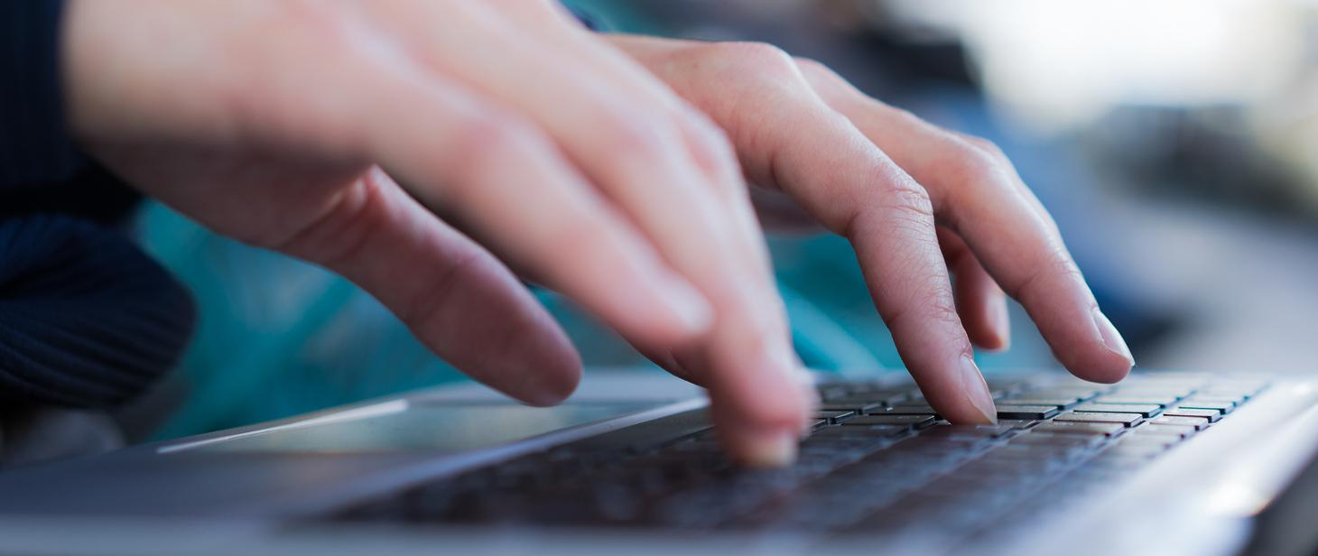 Ministerstwo Finansów- Ostrzegamy przed fałszywymi e-mailami nt. rozliczenia podatku