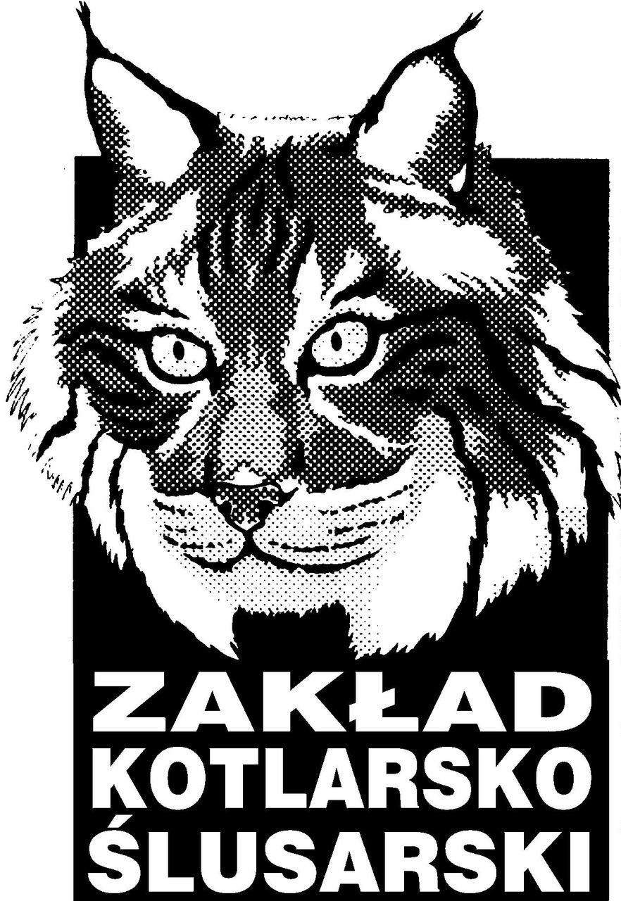 logo kotły sławków