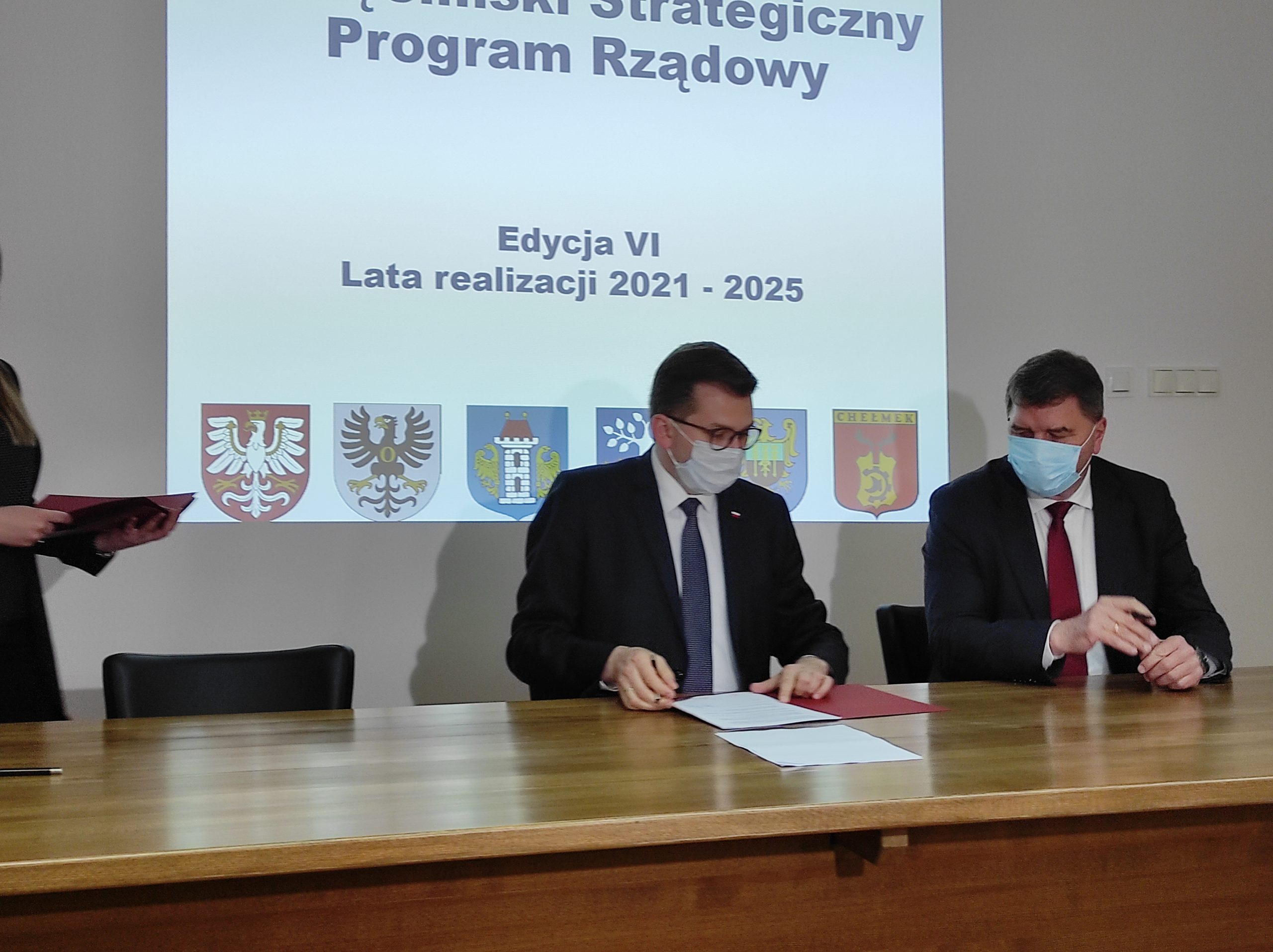 Oświęcim. Park na Zasolu tegoroczną inwestycją miasta z dofinansowaniem z OSPR oswiecim pl