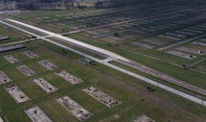 Muzeum Auschwitz otwarte przez siedem dni w tygodniu powiat oswiecim pl