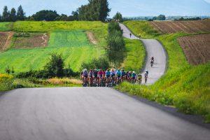 Tatra Cycling Events Molo Osiek Race Wyścig kolarski dla Amatorów