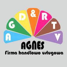 Agnes RTV AGD Oświęcim Max ELektro Oświęcim