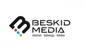 Beskid Media Internet Łączy Nas Światłowód