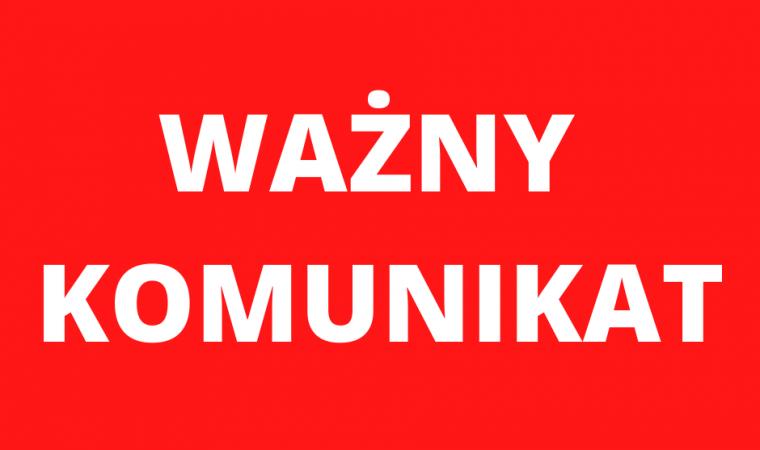 Wydział Komunikacji- Mamy 60 dni na zgłoszenie kupna lub sprzedaży samochodu powiat oswiecim pl .png
